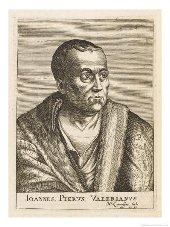 nicolas-de-larmessin-giampietro-valeriano-italian-scholar