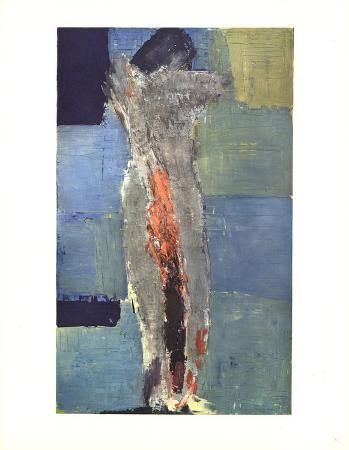 nicolas-de-stael-painting-8