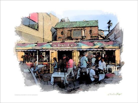 nicolas-hugo-26-beach-cafe-venice-beach-california