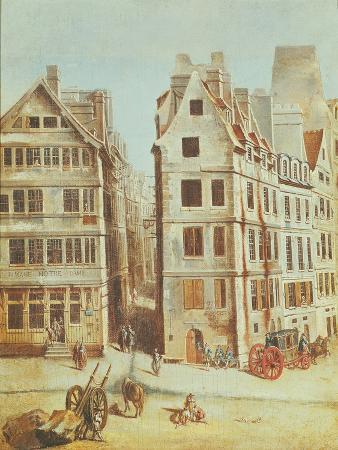 nicolas-jean-baptiste-raguenet-the-cabaret-a-l-image-notre-dame-place-de-greve-in-1751