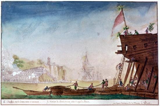 nicolas-marie-ozanne-the-marina-of-brest-c1750-1810