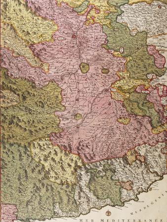 nicolas-sanson-principality-of-genoa-map-paris