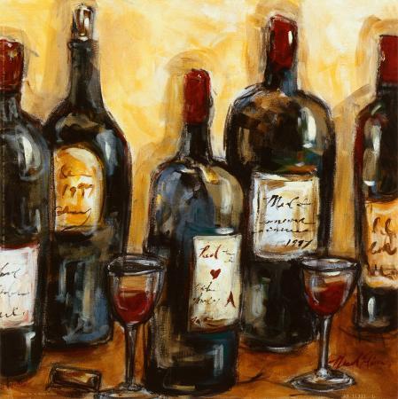 nicole-etienne-wine-bar