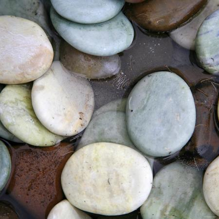 nicole-katano-stone-serenity-i
