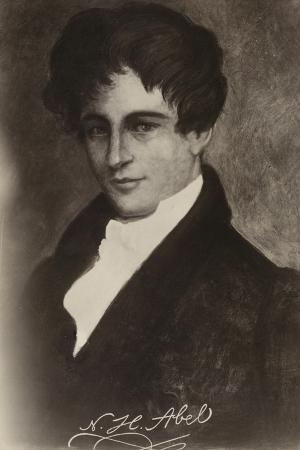 niels-henrik-abel-1801-1829-norwegian-mathematician