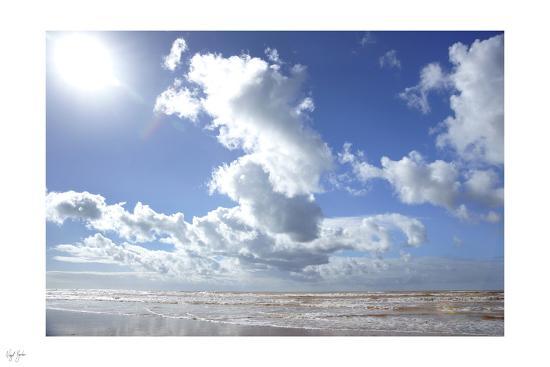 nigel-barker-big-sky-vi