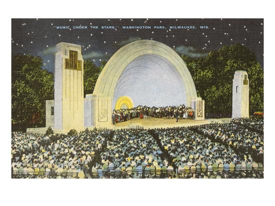 night-concert-washington-park-milwaukee-wisconsin