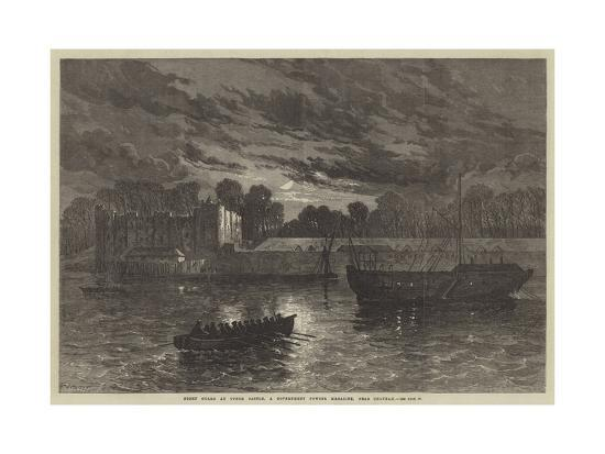 night-guard-at-upnor-castle-a-government-powder-magazine-near-chatham