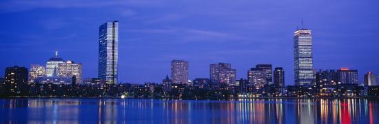 night-skyline-back-bay-boston-massachusetts-usa