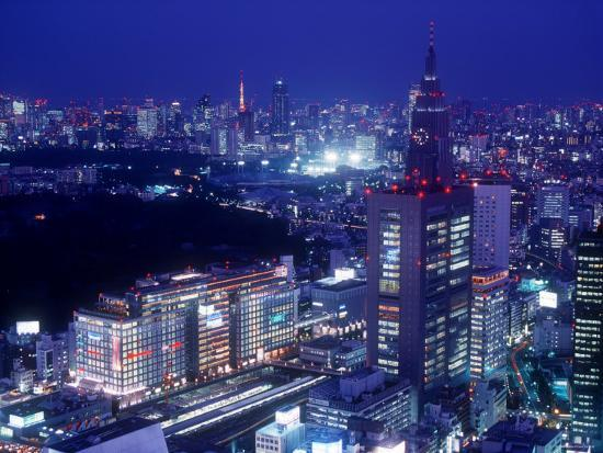 night-view-of-shinjuku