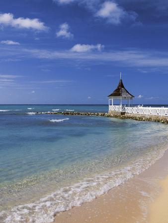 nik-wheeler-half-moon-resort-jamaica-caribbean