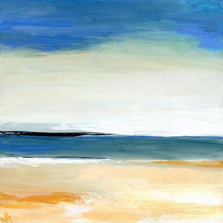 niki-arden-seascape-2