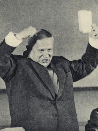 nikita-khrushchev
