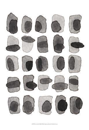 nikki-galapon-grey-slate-ii