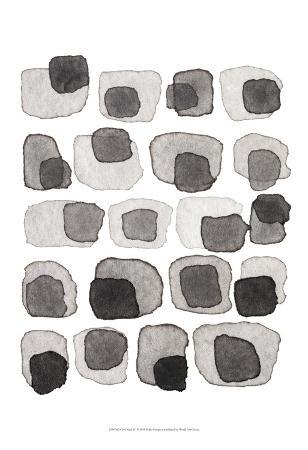nikki-galapon-grey-slate-iv