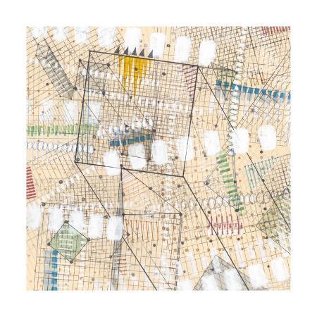 nikki-galapon-grid-lines-i