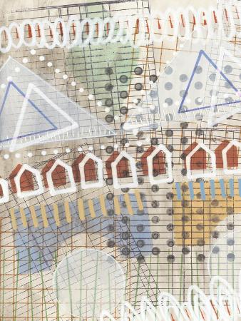 nikki-galapon-home-grid-ii