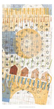 nikki-galapon-home-grid-iv