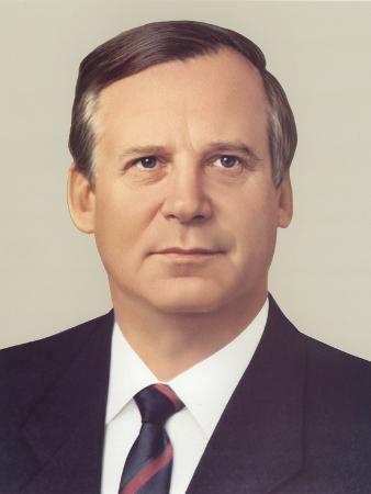 nikolai-ivanovich-ryzhkov