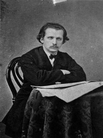 nikolai-rubinstein-russian-pianist-and-composer-c1880-c1881