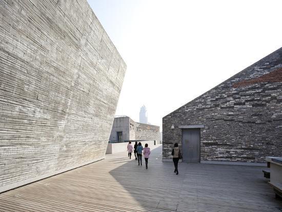 ningbo-historic-museum-ningbo-china