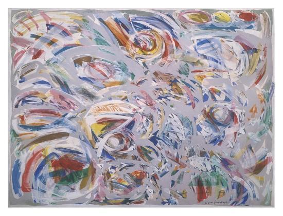 nino-mustica-colori-al-vento