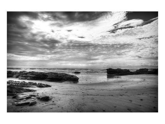 nish-nalbandian-black-and-white-beach