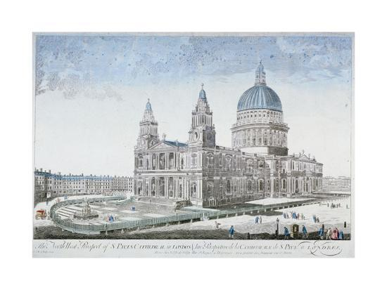 njb-de-poilly-st-paul-s-cathedral-city-of-london-1755