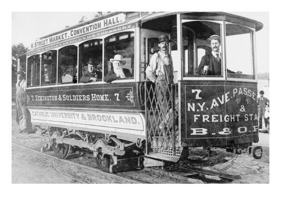 no-7-baltimore-and-ohio-trolley-in-washington-dc-from-new-york-avenue-station