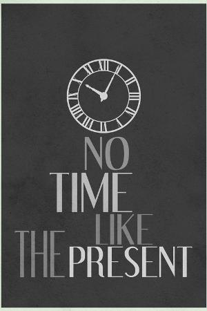 no-time-like-the-present