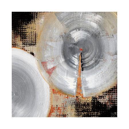 noah-li-leger-circle-abstract-ii