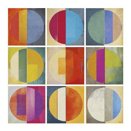 noah-pattern-tiles-i