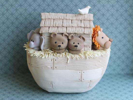 noah-s-ark-side-view-bears