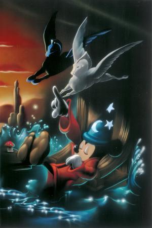 noah-the-sorcerer-s-dream-panel-3
