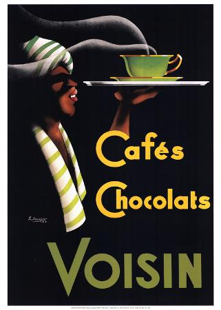noel-saunier-cafes-chocolats