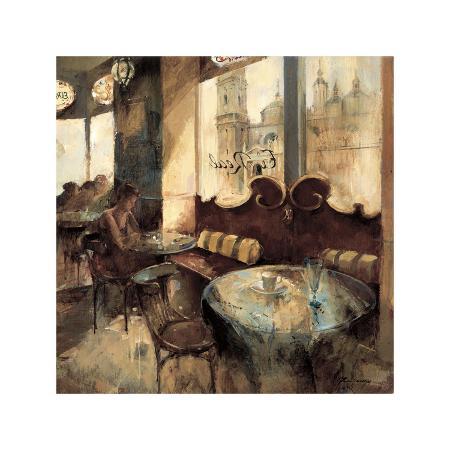 noemi-martin-el-real-cafe
