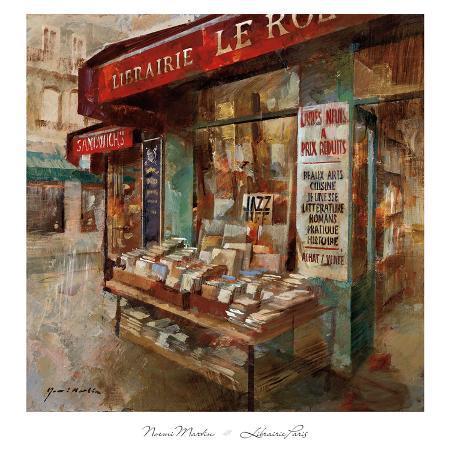 noemi-martin-librairie-paris