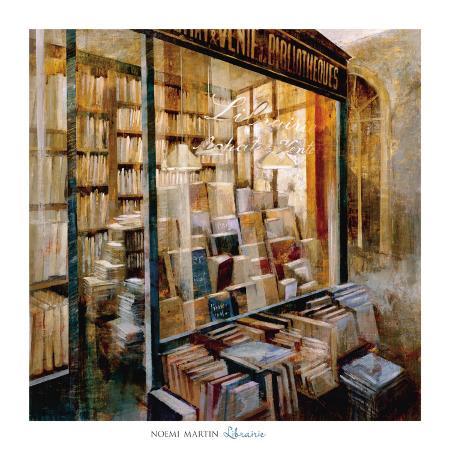noemi-martin-librairie