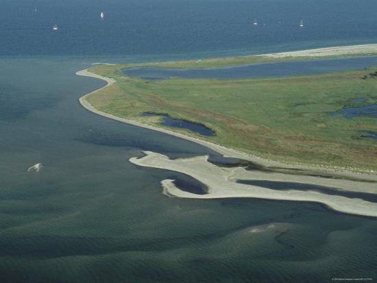 norbert-rosing-aerial-view-of-wattenmeer-national-park-shoreline-germany