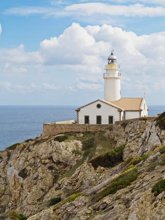 norbert-schaefer-lighthouse