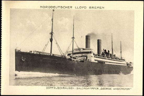 norddeutscher-lloyd-bremen-dampfer-george-washington