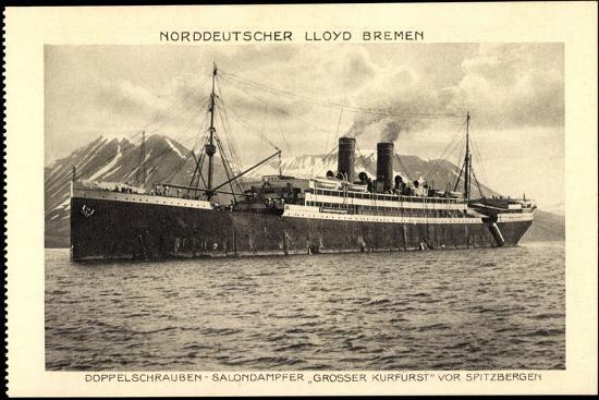 norddeutscher-lloyd-bremen-dampfer-grosser-kurfuerst