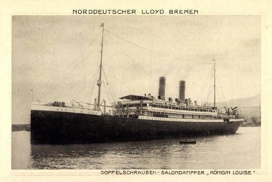 norddeutscher-lloyd-bremen-dampfer-koenigin-louise