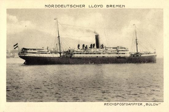 norddeutscher-lloyd-bremen-reichspostdampfer-buelow