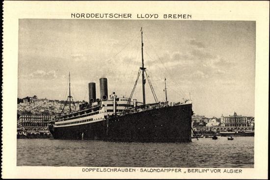 norddeutscher-lloyd-bremen-salondampfer-berlin