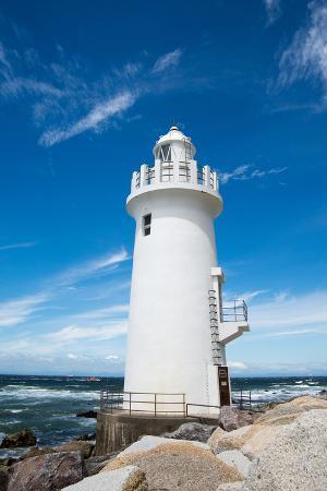noritama777-lighthouse