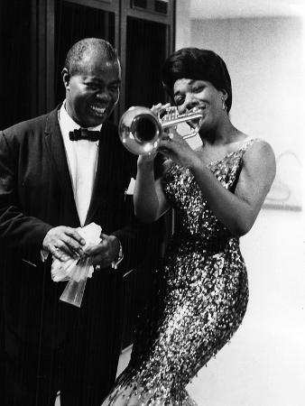normal-hunter-louis-armstrong-and-jewel-brown