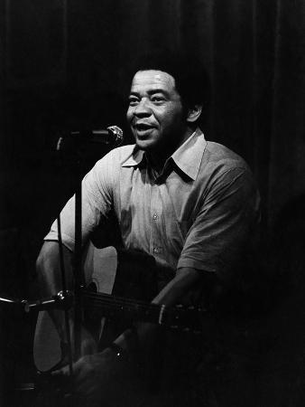 norman-hunter-bill-withers