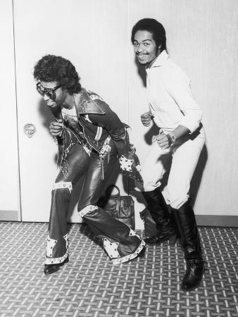 norman-hunter-bootsy-collins