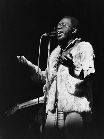 norman-hunter-curtis-mayfield